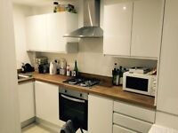 DISCOUNTS! BRAND NEW in HEART of LONDON! HALF DEPOSIT! ASAP!