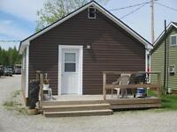 Thriving Cottage Rental Business