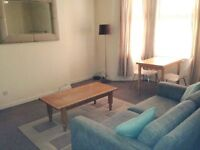 ******1 bedroom just 285PW all bills included***