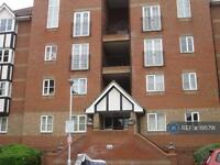 2 bedroom flat in Chandlers Drive, Erith, DA8 (2 bed)
