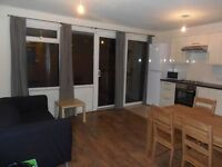 Ideal Student Let in SE17, 4 Bed, 2 Bath, a minutes' walk from Northern Line & Central Bus Routes