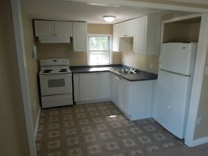 OSHAWA - 2 BEDROOM APARTMENT FOR RENT