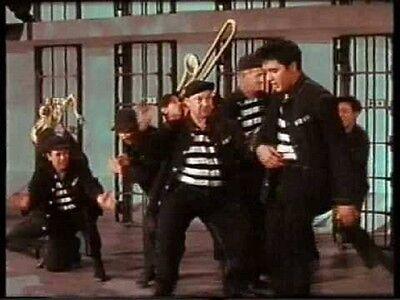 Elvis Presley   FRIDGE MAGNET 231---1957 in 'Jailhouse Rock'