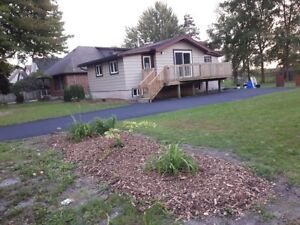 Lake Erie home/cottage for sale