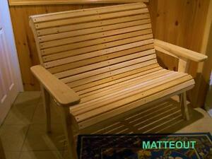 Admirable Bench Buy Garden Patio And Outdoor Furniture Items For Dailytribune Chair Design For Home Dailytribuneorg