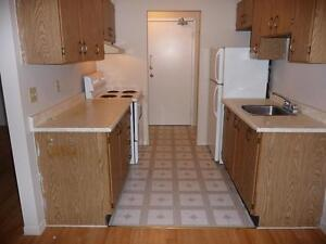 Beautiful 2 Bedroom Apartment Available in Stirling for August
