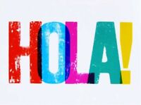 HOLA ESPAÑOL   - SPANISH TUTORING Spring Promotion $25/hr.