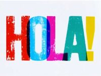 Spanish language tutor - for all levels - first hour FREE!