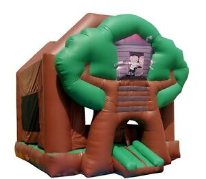 Bouncy House Jumping Castle Rental Kingston Kingston Kingston Area image 3