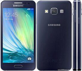 Samsung Galaxy A3 Vodaphone