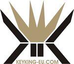 key-king_europe