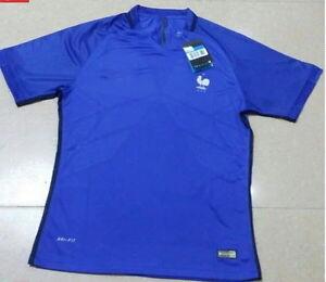2016 euros maillot kits de fútbol