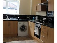Double Bedroom in a shared House including all utilities
