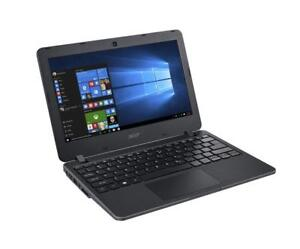 Brand New Notebook Acer 11.6 inch;