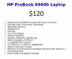 15 hp laptop | Gumtree Australia Free Local Classifieds | Page 7