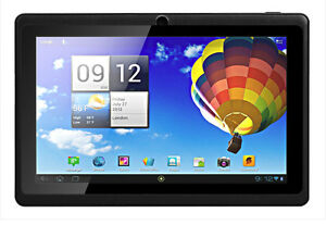 Kocaso-M752B-Dual-Camera-Android-4-0-OS-7-Capacitive-Touch-Tablet-PC-1-2Ghz-4GB