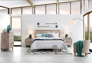 Queen Bedroom Package Coomera Gold Coast North Preview