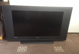 "MATSUI 32"" LCD COLOUR TV WITH HDMI"