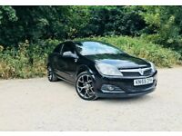 Vauxhall Astra 1.6 i 16v SXi Sport Hatch 3dr - Comes With New Mot