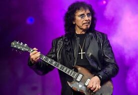 Ronnie James Dio tribute looking for singer