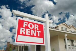 Renting/Leasing and Property Management services in GTA!!