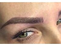Microblading Training ***LAST PLACES REMAIN £899