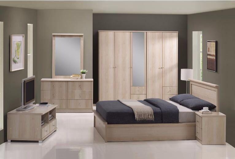 Flat Pack Assembly Service IKEA TESCO ARGOS And JOHN LEWIS Etc Adorable Tesco Bedroom Furniture