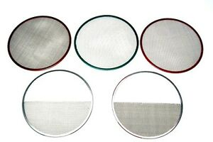5-Wire-Scrim-Diffusion-5-Pc-Set-fits-Arri-300-Joker-Bug-200