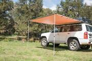 Wanted Vehicle Awning 2.5m long x 2.0m out from vehicle Seville Grove Armadale Area Preview