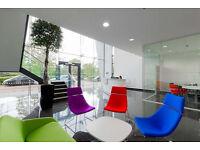 Fareham-Barnes Wallis Road (PO15) Office Space to Let