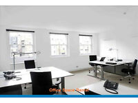 ( HANS ROAD - KNIGHTSBRIDGE -SW3) Office Space to Let in London