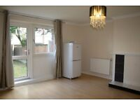 HOOPER ROAD, CANNING TOWN, E16 - CHOICE OF 4 BEDROOMS AVAILABLE INCLUSIVE OF ALL BILLS