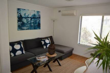 LIVE THE BEACH LIFESTYLE!!!   2X1 FULLY FURNISHED