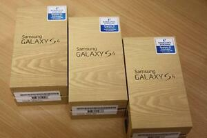 BRAND NEW SAMSUNG GALAXY S4 M919 UNLOCKED WORK WITH ALL CARRIERS