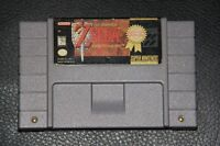 The Legend of Zelda A Link to the Past Super Nintendo
