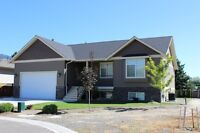 Home for Sale - Valleyview