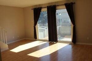 600 Signal Road Townhouse - Unfurnished 3 bed 1.5 Bath