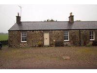 2 Bedroom Semi Detached Period Cottage