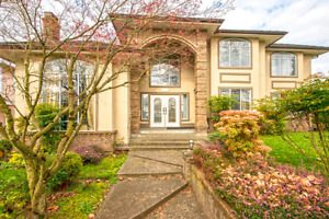 Beautiful Family Home in Sought After Neighbourhood