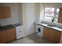 HOOPER ROAD, E16 - **INCLUSIVE OF ELECTRIC/GAS/WATER/COUNCIL TAX FOR £550PCM** DOUBLE ROOM