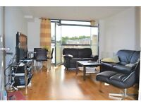 1 Bed Flat Available Immediately Great Location!!!