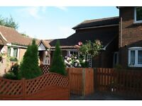 OLIVER GARDENS, E6, 1 BEDROOM BUNGALOW AVAILABLE TO LET