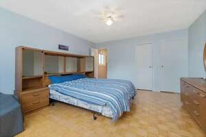 Master bedroom for rent for $800