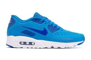 "Nike Air Max 90 Ultra BR ""Light Photo Blue"" Windsor Region Ontario image 1"
