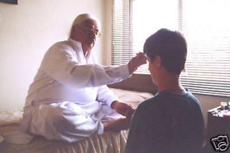 Spiritual Healing  Attunement Wealth Prosperity Reiki Pranic Healing Attunement