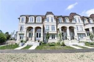 Beautiful High-End Executive Townhome