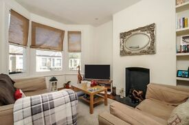 2 Double Bedroomed Flat, Amazing Location, Clapham