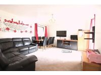 Two Bedroom Spacious Apartment to Let on Cowley Road ILFORD