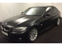 BMW 318 Business Edition FROM £25 PER WEEK!