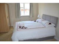 CR0 Lovely double room in the heart of Croydon